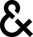 Ex Interiors logo