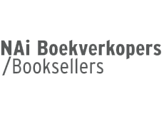 www.naibooksellers.nl logo