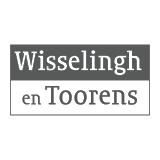 wisselingh.nl logo