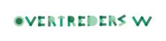 Overtreders W logo