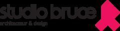 Studio Bruce logo