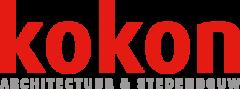 Kokon Architectuur & Stedenbouw logo