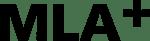 Maccreanor Lavington Architects & MLA+ logo