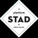Platform STAD logo