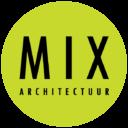 MIX architectuur logo