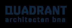 Quadrant Architecten BNA logo