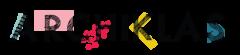 Stichting Archiklas logo