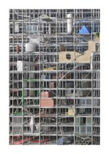 frameWORKframe Filip Dujardin © 2021