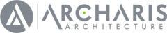 Archaris Architecture logo