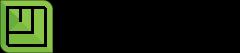 Urban Jazz - Stedenbouw & Landschap logo