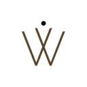 Wolterinck Laren B.V. logo