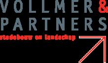 Vollmer & Partners logo